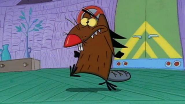 angry-beavers-gotta-go-clip
