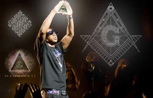 jay-z-illuminati