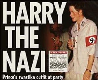 prince-harry-nazi-9d6e1.jpg