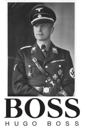 boss nazi.png