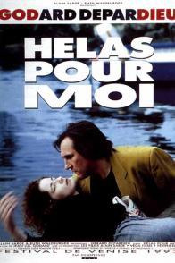 helas-pr-moi-affiche