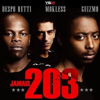 jamais-203