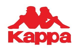 kappa-logo-1.jpg