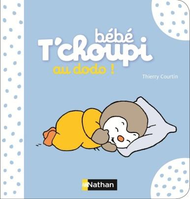 tchoupi-dodo