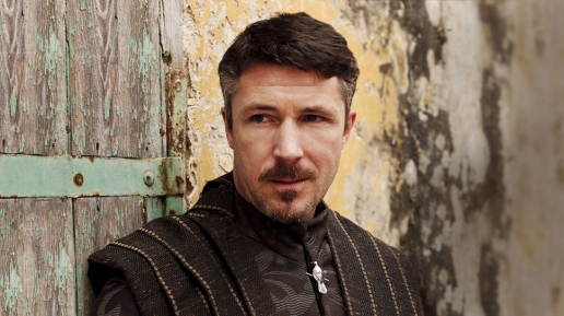 Littlefinger_featured.jpg