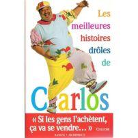 Carlos-Les-Meilleures-Histoires-Droles-De-Carlos-Livre-209620730_L