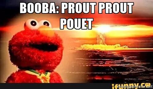 elmo-explosion-booba-prout-prout-pouet