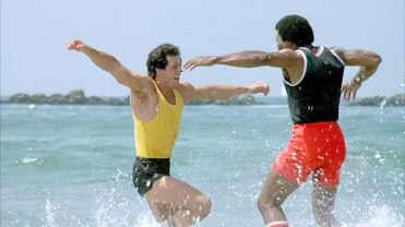 Rocky-3-training-gayest-movie-ever