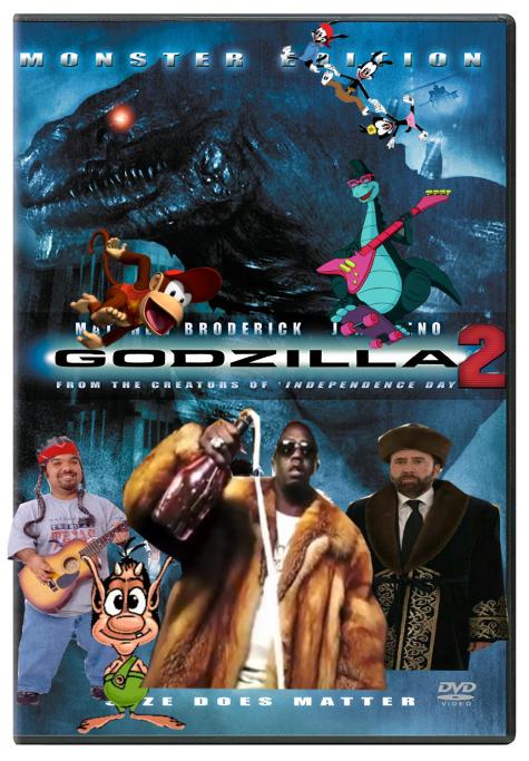 godzilla 2.png