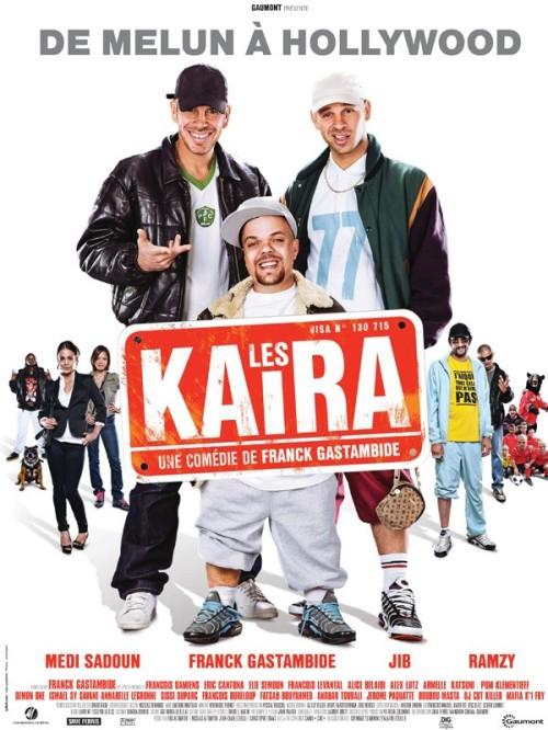 les-kaira-affiche-4ff2f5d46eefd