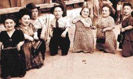 ovitz family.jpg