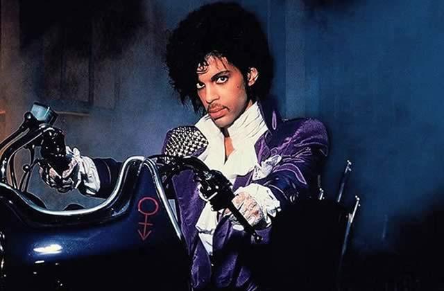 prince-deces.jpg