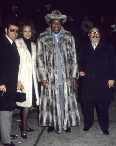lucas coat