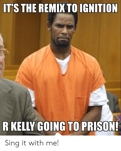 r kelly.png